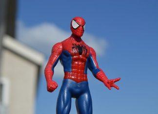 Mauvaise nouvelle pour les fans de Spider-Man : Sony et Disney n'ont toujours pas trouvé de terrain d'entente