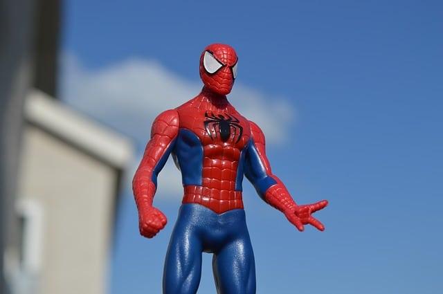 Bonne nouvelle pour les fans de Spider-Man : il pourrait bientôt revenir dans le MCU
