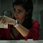 La Casa de Papel: le point sur la série avant la sortie de la nouvelle saison