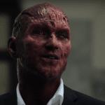 Lucifer saison 5: la saison ultime de la série sera coupée en deux parties