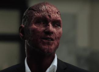 Lucifer saison 5 : la saison ultime de la série sera coupée en deux parties