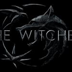 Découvrez tout sur The Witcher, la nouvelle série Netflix