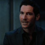 Lucifer saison 5: il se pourrait que Dieu lui-même débarque dans la série