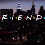 Une suite possible pour la série Friends ?