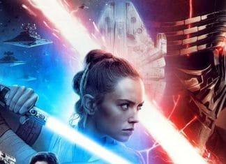 Que faut-il savoir sur le nouveau Star Wars 9 ?