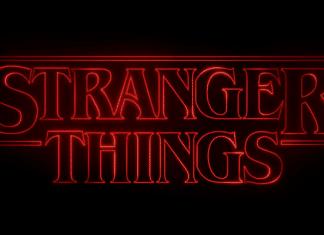Un nouveau record battu sur Netflix par la série Stranger Things