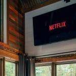 L'abonnement Netflix : que pensent les Français des tarifs ?