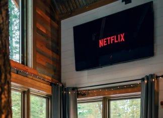 Les tarifs Netflix : qu'en pense la population française ?
