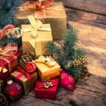Faire ses cadeaux de fin d'année en utilisant une cagnotte en ligne, bonne idée?