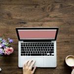 Pourquoi devenir rédacteur web