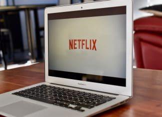 Découvrez les nouvelles séries sur Netflix en octobre 2019