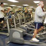 Quels muscles travaillent avec le vélo elliptique ?