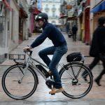 Quel type de vélo électrique choisir?