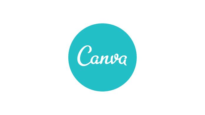 Utilisez Canva pour créer votre story Instagram