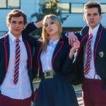 5 séries Netflix similaires à Elite à voir dès maintenant