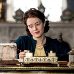 Netflix : The Crown, une véritable série royale