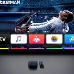 Qu'est ce que Apple TV + et comment en profiter ?