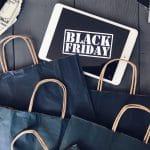 Tout ce qu'il faut savoir sur le Black Friday de cette année 2019