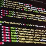 Développeur web : quels langages web apprendre pour gagner une forte rémunération ?
