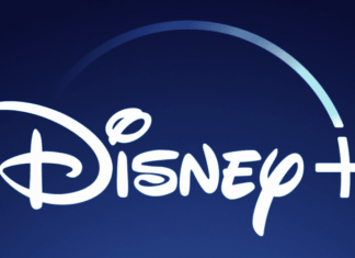 Disney+ : la plateforme ferait-elle face à un gros problème de sécurité ?