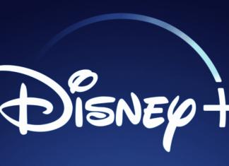Disney+ arrive avec un catalogue des plus alléchants