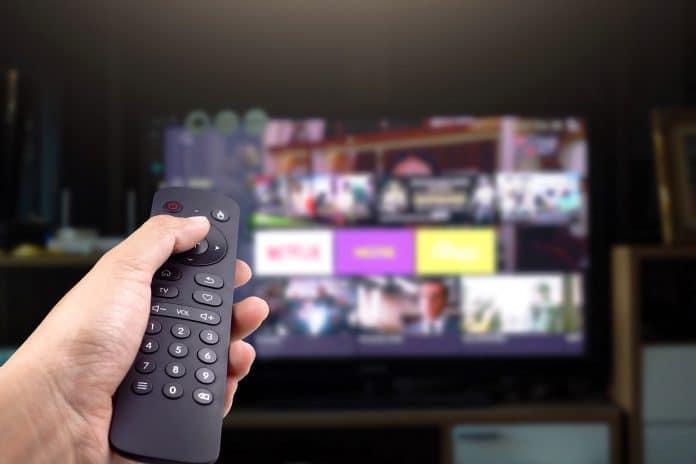 Découvrez sur Netflix les 10 épisodes censurés de South Park