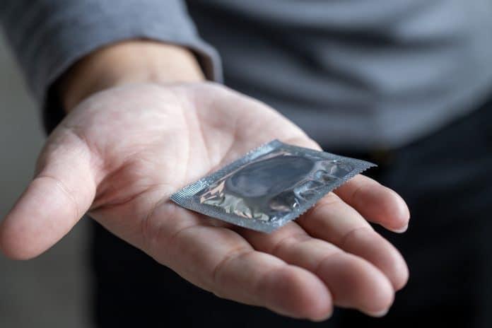 Découvrez-en plus sur la nouvelle méthode de contraception pour les hommes
