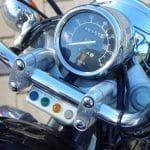 Pourquoi passer à la moto électrique ?