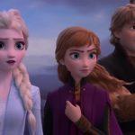 Les premières réactions à la Reine des Neiges 2 : La suite parfaite ?
