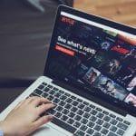 Les nouveaux films du catalogue de Netflix en Novembre 2019