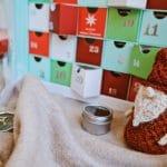 Les plus beaux calendriers de l'avent à découvrir avant Noël