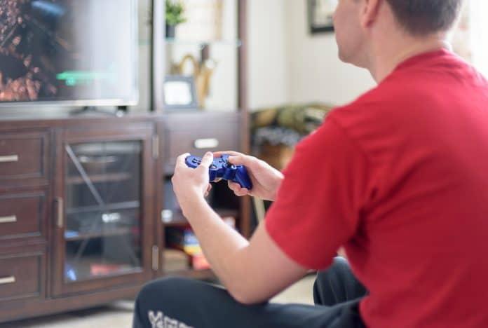 Découvrez des jeux vidéo pour les adeptes de l'horreur