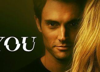 You, saison 2 : très bientôt sur vos écrans !