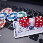 A quel jeu de casino jouer en ligne ?