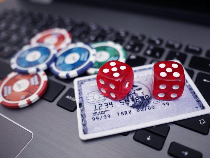 A quel jeu de casino jouer en ligne?