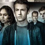 Netflix : 9 séries adaptées de roman à voir absolument !