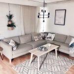 Comment donner un style de maison de campagne à votre intérieur ?