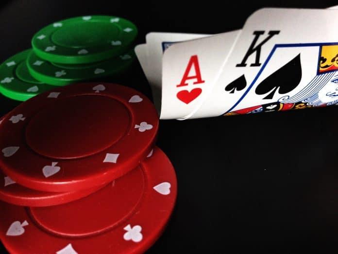 Pourquoi privilégier le casino en ligne plutôt que le casino réel ?