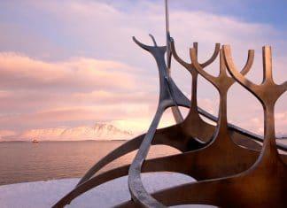 Valhalla : une suite pour la série Vikings
