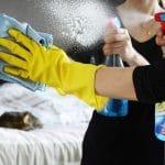 5 astuces pratiques pour réduire son temps de ménage