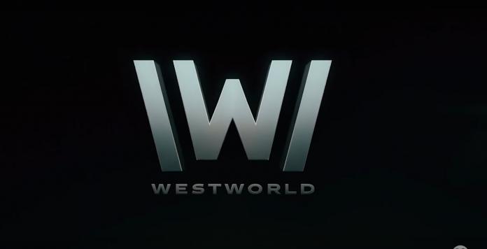 Westworld : la saison 3 pour 2020 !
