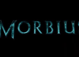 Morbius, un spin-off très attendu !