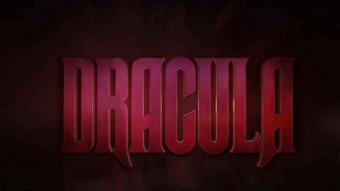 Que penser de la nouvelle mini-série Dracula ?