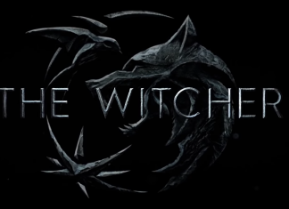 Netflix va surfer sur le succès de The Witcher avec un film d'animation