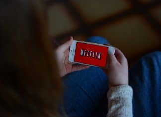 Découvrez les films à voir sur Netflix en 2020