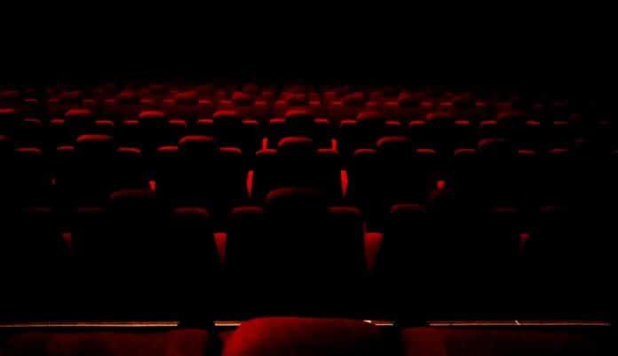 Découvrez les films les plus attendus au cinéma pour l'année 2020
