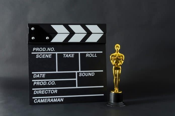 Retour sur les nominations pour les Oscars 2020