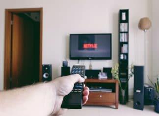 Netflix : toutes les nouveautés à voir en février 2020
