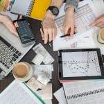 Top 8 des astuces incontournables pour réduire ses impôts en 2020