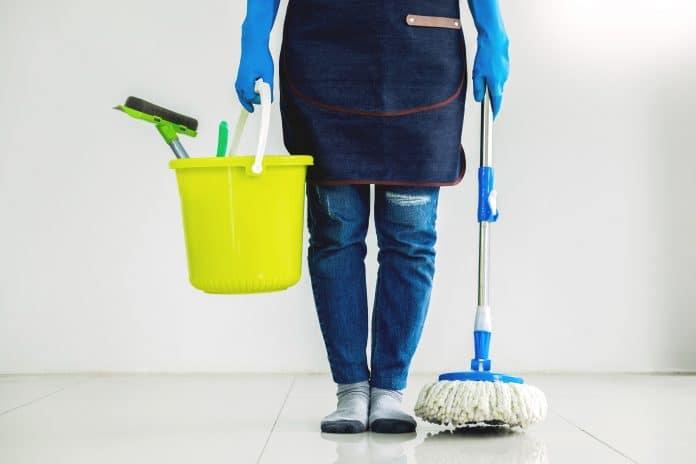 Zoom sur les métiers de l'aide à domicile